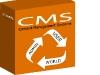cms_rendszer
